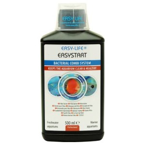 Easy-Life EasyStart - 500 ml