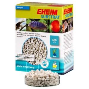Eheim Substrat - 1 l
