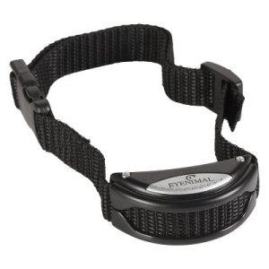 Eyenimal Bark Control Soft Anti-Bellhalsband - Antibell-Halsband