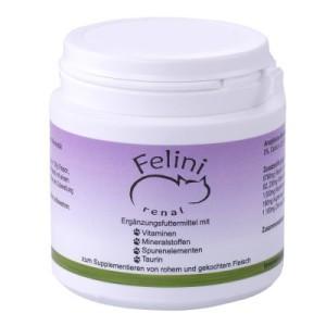 Felini Renal - 125 g
