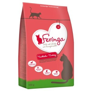 Feringa Adult Truthahn - 400 g