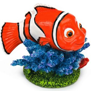 Findet Nemo Deko-Set - 3teilig