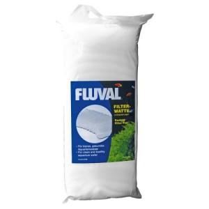 Fluval Filterwatte - 500 g