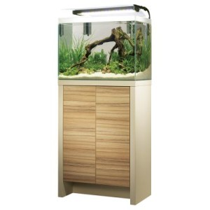 Fluval Fresh Aquarienkombination - F90