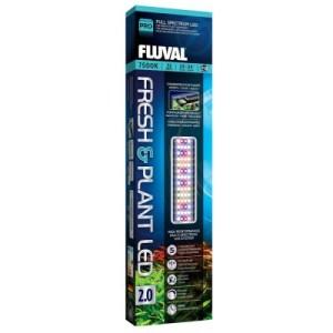 Fluval Fresh & Plant 2.0 LED - 46 W