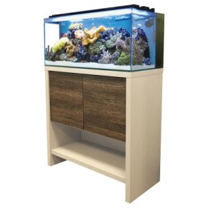 Fluval Reef Aquarienkombination - M40