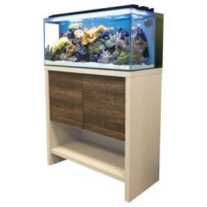 Fluval Reef Aquarienkombination - M90