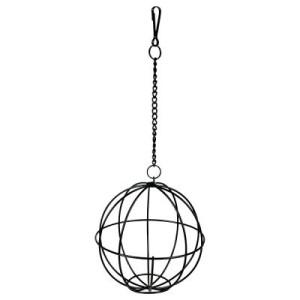 Food-Ball - Durchmesser 12 cm