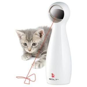 FroliCat Bolt Laser Katzenspielzeug - 1 Stück