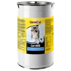 GimCat Cat-Milk plus Taurin - 2 kg