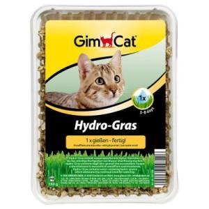 GimCat Hydro-Gras 150 g - 3 x 150 g