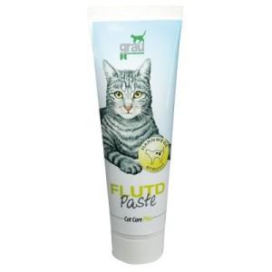 Grau FLUTD Paste (Harnwege) - Sparpaket 2 x 100 g