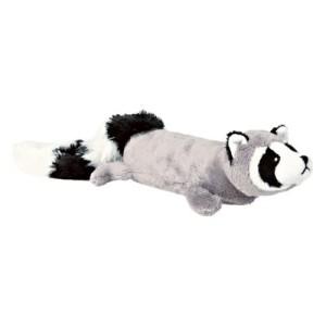 Großgebinde Belcando + Plüsch-Waschbär gratis! - Puppy Gravy (15 kg)