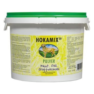 HOKAMIX30 Pulver - 400 g