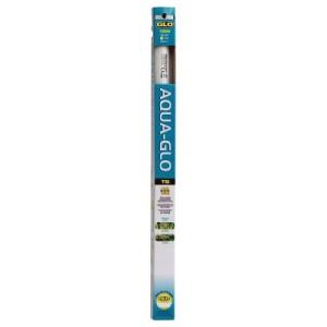 Hagen Aqua-Glo Leuchtstoffröhre Doppelpack - 2 x 20 Watt