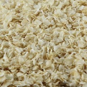 Herrmanns braune Bio-Reisflocken - 5 kg