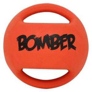 Hundespielzeug Bomber - 18 cm