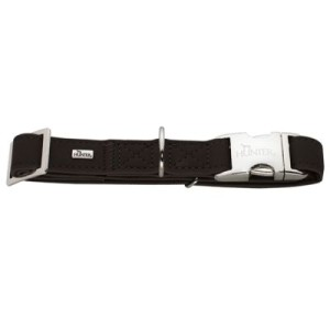 Hunter Halsband Softie Alu-Strong