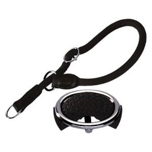 Hunter Hundehalsband Freestyle