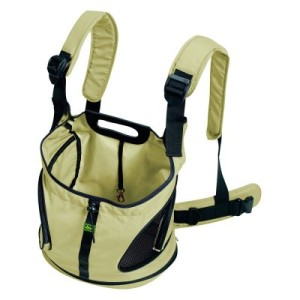 Hunter Rucksack Outdoor - Kangaroo - L 30 x B 20 x H 35 cm
