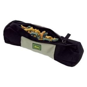 Hunter Trainer-Snack Dummy - 2 x Größe S im Sparset