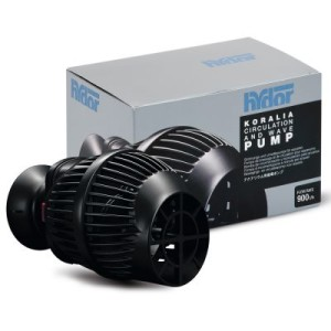 Hydor Koralia Nano Strömungspumpe - 1600 l/h