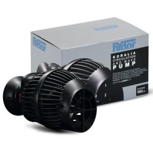 Hydor Koralia Nano Strömungspumpe - 900 l/h