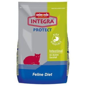 Integra Protect Intestinal - 2 x 1