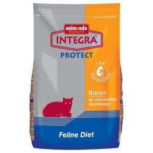 Integra Protect Nieren - 3 x 1