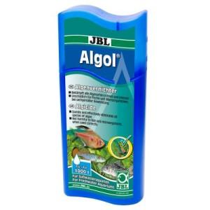 JBL Algol - 250 ml für 1000 l