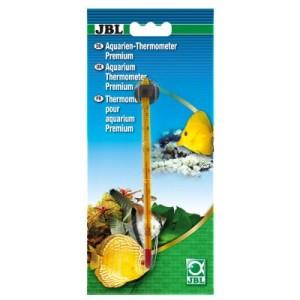 JBL Aquarien Thermometer Premium - 1 Stück