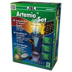 JBL ArtemioSet (komplett) - 1 Stück