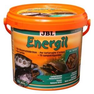 JBL Energil - 2 x 2500 ml