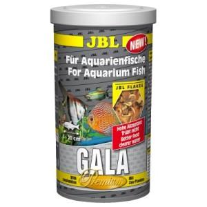 JBL Gala Flockenfutter - 1000 ml