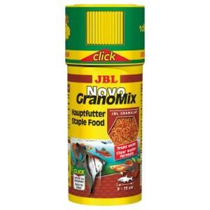 JBL Novo GranoMix Click - 2 x 250 ml