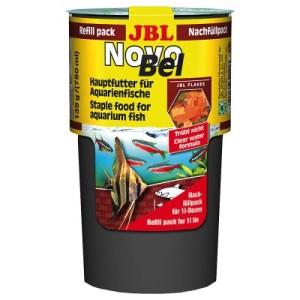 JBL NovoBel Nachfüllpack - 135 g (750 ml)