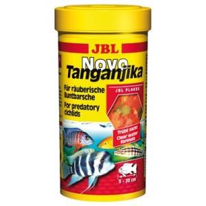 JBL NovoTanganjika - 1000 ml