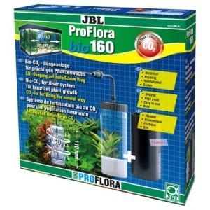 JBL ProFlora bio160 - bis 160 Liter