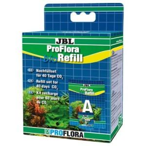 JBL ProFlora bioRefill - 1 Stück