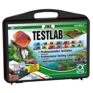 JBL Testlab - Set