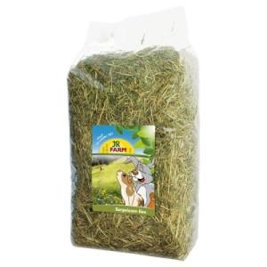JR Farm Bergwiesenheu - 12 kg