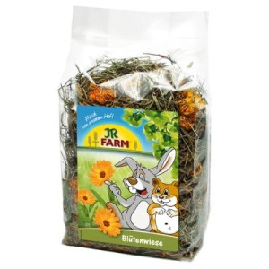 JR Farm Blütenwiese - 2 x 300 g