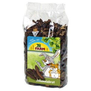 JR Farm Johannisbrot - 500 g