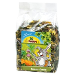 JR Farm Kräuter-Spezial - 500 g