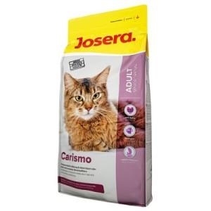 Josera Carismo - Sparpaket: 2 x 10 kg