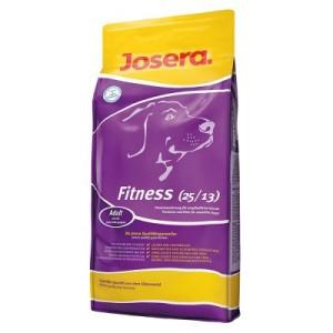 Josera Profiline Fitness - Sparpaket: 2 x 15 kg