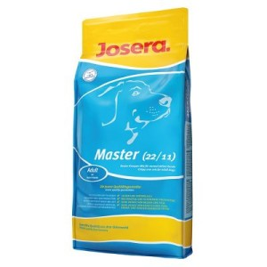Josera Profiline Master - Sparpaket: 2 x 15 kg