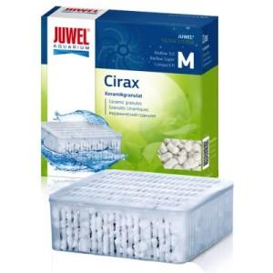 Juwel Cirax biologisches Filtermedium - Bioflow 3.0/Compact