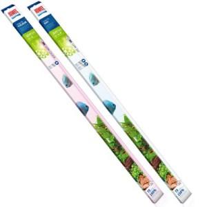 Juwel Colour + Day High-Lite T5 Leuchtstoffröhren Kombi-Pack - 2 x 54 Watt