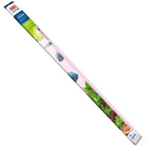 Juwel Colour High-Lite T5 Leuchtstoffröhre - 54 Watt